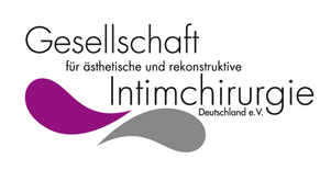 Logo-Fusszeile-03